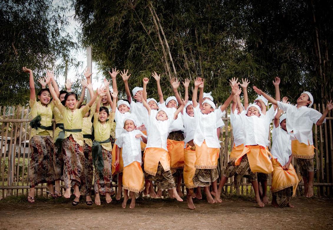 Bali Life Foundation