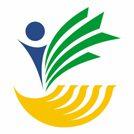 kementerian-sosial-logo