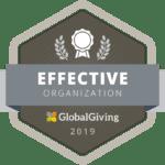 effectiveNonprofit_large