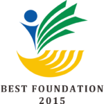 best foundation 1